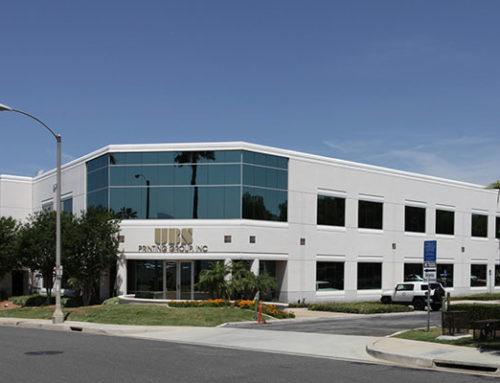 2577 Research Dr – Westgate Center, Corona, CA 92882